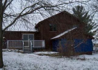 Casa en Remate en Howell 48855 BEAUBIEN LN - Identificador: 4233559740