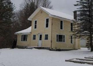 Casa en Remate en Big Rapids 49307 230TH AVE - Identificador: 4233560165