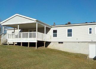 Casa en Remate en Fowlerville 48836 SOBER RD - Identificador: 4233564555