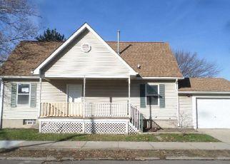 Casa en Remate en Detroit 48216 SAINTE ANNE ST - Identificador: 4233565430