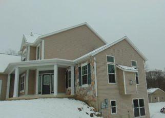 Casa en Remate en Dorr 49323 140TH AVE - Identificador: 4233578570