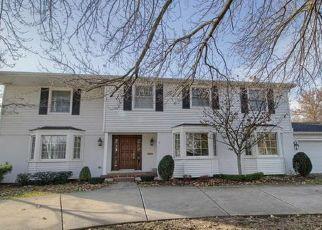 Casa en Remate en Grosse Pointe 48236 N ROSEDALE CT - Identificador: 4233580766