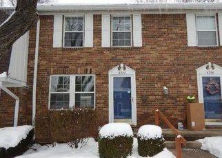 Casa en Remate en Lansing 48911 BEECHFIELD DR - Identificador: 4233595201