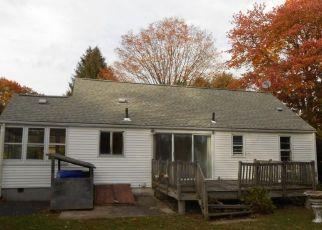 Casa en Remate en Springfield 01119 BURNS AVE - Identificador: 4233607924