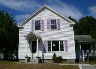 Casa en Remate en Belchertown 01007 DEPOT ST - Identificador: 4233611862