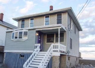 Casa en Remate en Scituate 02066 REBECCA RD - Identificador: 4233613158