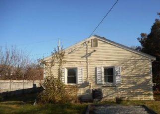 Casa en Remate en Scituate 02066 BORDEN RD - Identificador: 4233614485