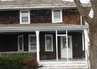 Casa en Remate en Plymouth 2360 SPOONER ST - Identificador: 4233617999