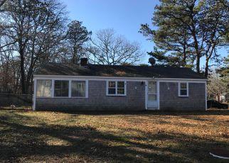 Casa en Remate en West Yarmouth 02673 BEACH RD - Identificador: 4233619292