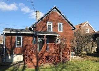 Casa en Remate en Acushnet 02743 JEAN ST - Identificador: 4233624558