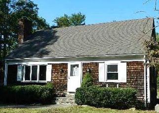 Casa en Remate en Lakeville 02347 NEMASKET DR - Identificador: 4233625436