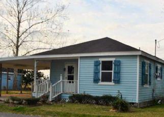 Casa en Remate en Thibodaux 70301 CONSTANT DR - Identificador: 4233635957