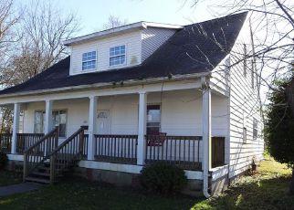 Casa en Remate en West Point 40177 ELM ST - Identificador: 4233654784