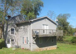Casa en Remate en Bedford 40006 HIGHWAY 421 S - Identificador: 4233659597