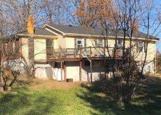 Casa en Remate en Springfield 40069 LINCOLN PARK RD - Identificador: 4233662665