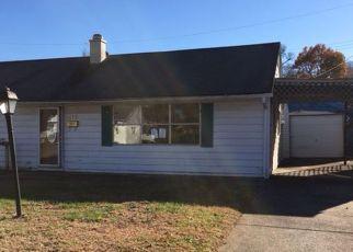 Casa en Remate en Owensboro 42303 LISBON DR - Identificador: 4233670545