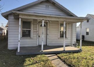 Casa en Remate en New Albany 47150 PARK AVE - Identificador: 4233679292