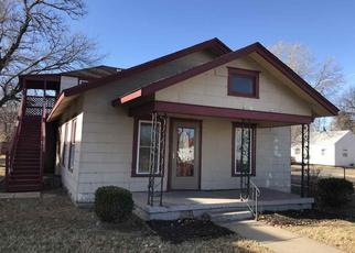 Casa en Remate en Wichita 67204 N PARK PL - Identificador: 4233687628