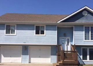 Casa en Remate en Milford 66514 ROLLING MEADOWS LN - Identificador: 4233696833