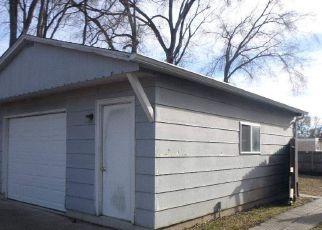 Casa en Remate en Evansdale 50707 BOWERS ST - Identificador: 4233729226