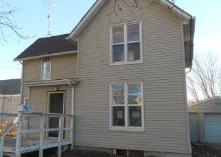 Casa en Remate en New Hampton 50659 S LOCUST AVE - Identificador: 4233736682