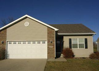 Casa en Remate en Carlisle 50047 BELLFLOWER DR - Identificador: 4233737106