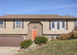 Casa en Remate en Indianola 50125 CAROLINE TER - Identificador: 4233739297