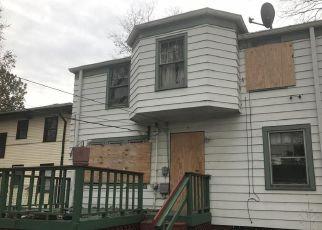 Casa en Remate en Indianapolis 46205 RUCKLE ST - Identificador: 4233759452