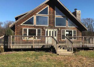 Casa en Remate en Mill Creek 46365 N 875 E - Identificador: 4233764714