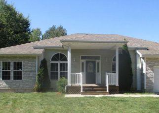 Casa en Remate en Knox 46534 E QUAIL RUN - Identificador: 4233766908