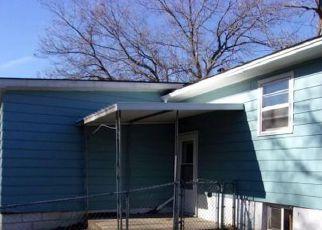 Casa en Remate en Clinton 61727 W MACON ST - Identificador: 4233785286