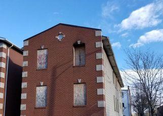 Casa en Remate en Chicago 60637 S MICHIGAN AVE - Identificador: 4233787483