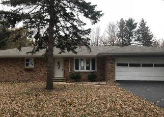 Casa en Remate en Rockford 61108 CRESCENT DR - Identificador: 4233800172
