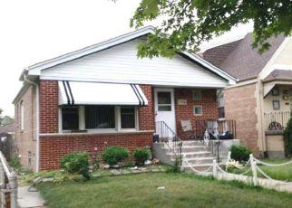 Casa en Remate en Chicago 60655 S KEDZIE AVE - Identificador: 4233817710