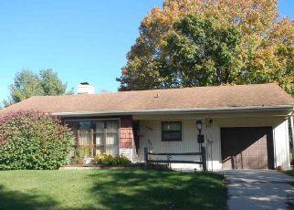 Casa en Remate en Rockford 61108 24TH ST - Identificador: 4233825135