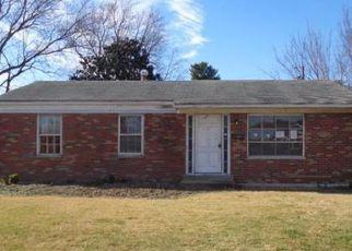 Casa en Remate en East Saint Louis 62203 BOUGAINVILLE DR - Identificador: 4233829524