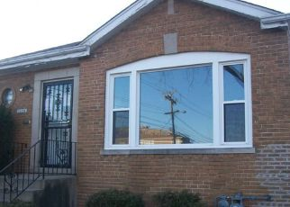 Casa en Remate en Riverdale 60827 S EGGLESTON AVE - Identificador: 4233832595