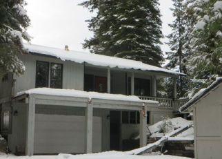 Casa en Remate en Mccall 83638 BUCKBOARD WAY - Identificador: 4233837860