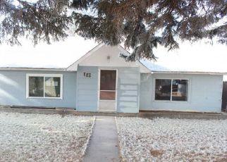 Casa en Remate en Gooding 83330 MICHIGAN ST - Identificador: 4233839156