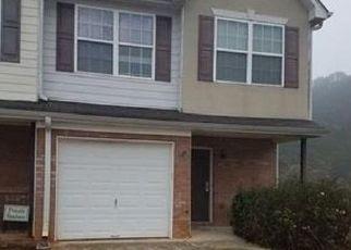Casa en Remate en Jonesboro 30236 GEORGETOWN LN - Identificador: 4233845287