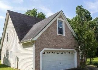 Casa en Remate en Douglasville 30135 WATER HOLE CT - Identificador: 4233851872