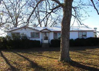 Casa en Remate en Pelham 31779 BECKWITH RD - Identificador: 4233858433