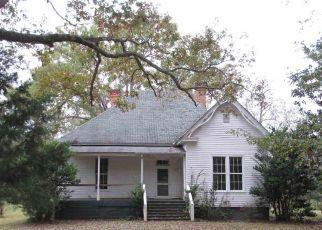 Casa en Remate en Waverly Hall 31831 POND ST - Identificador: 4233860178