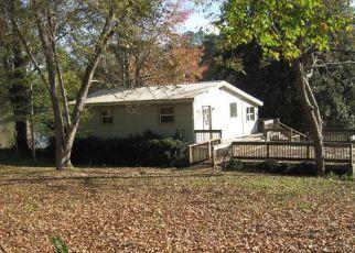 Casa en Remate en West Point 31833 CEDAR CIR - Identificador: 4233865892