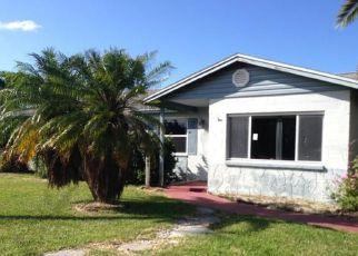 Casa en Remate en Merritt Island 32952 NEWFOUND HARBOR DR - Identificador: 4233869829