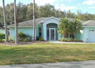 Casa en Remate en San Antonio 33576 SCHINNECOCK HILLS LN - Identificador: 4233884718