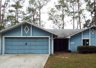 Casa en Remate en Orlando 32832 CAPRI RD - Identificador: 4233885589