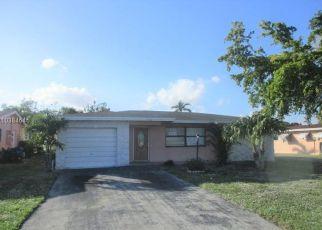 Casa en Remate en Pompano Beach 33064 NW 13TH AVE - Identificador: 4233886467