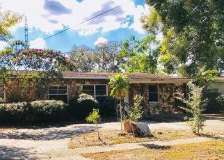 Casa en Remate en Tampa 33618 N HABANA PL - Identificador: 4233887337