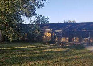 Casa en Remate en Apopka 32712 N THOMPSON RD - Identificador: 4233889982